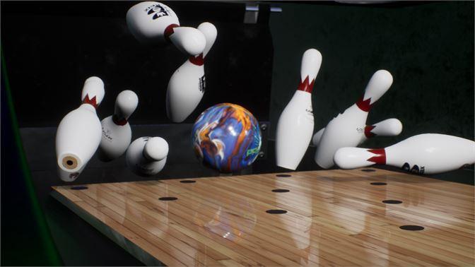 Annual Rotaract Bowl-a-Thon