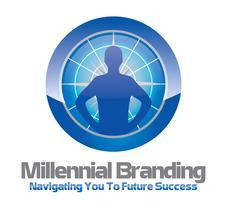 Millennial Branding, LLC logo