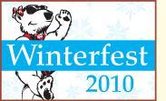 Lowell's 10th Annual Winterfest Celebration