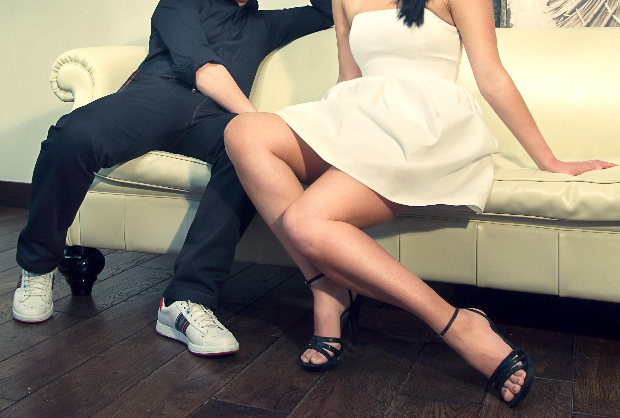 Saturday Night Speed Dating (Ages 25-39) | Ottawa Singles Events | Seen on VH1
