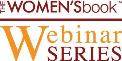 "WEBINAR PAYMENT SITE: The Women's Book Presents ""Keys..."