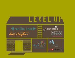 Level Up a Open House Event