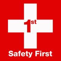 Child & Babysitting Safety Course