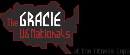 The Gracie US Nationals 2010 - EventBrite