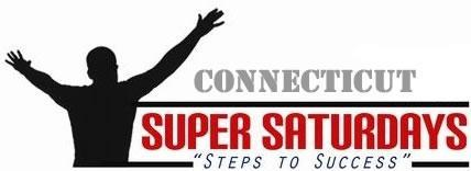 SendOutCards SUPER SATURDAY in CONNECTICUT