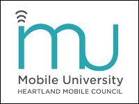 Mobile University - www.mobiu101.com