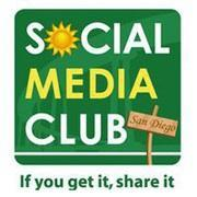 The Social Hour: Discover what we learned at NMX/BlogWorld...