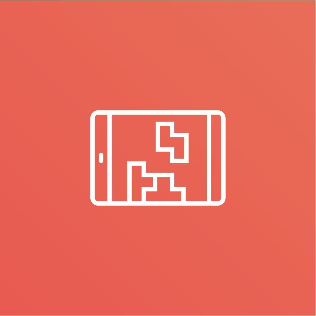 Intro to Game Design (Friends School) - Term 2 2020