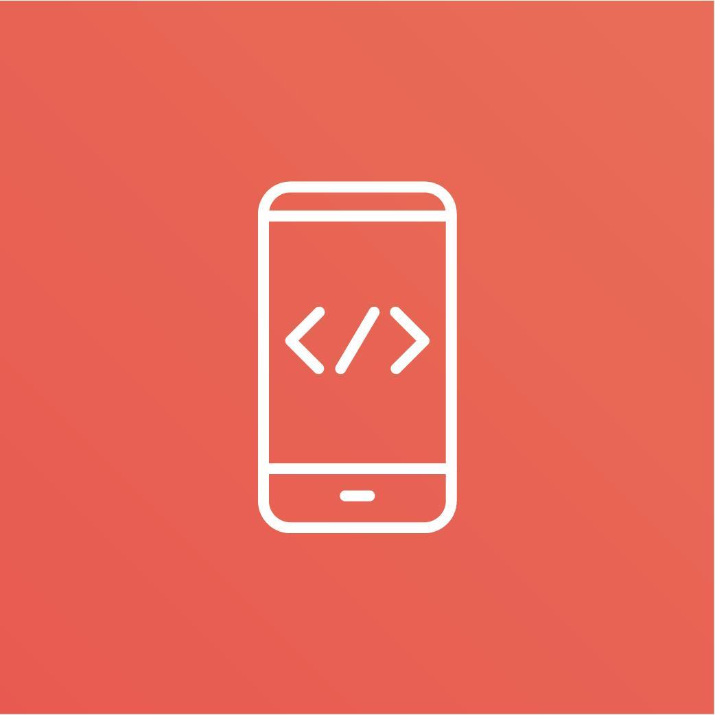 Intro to Mobile App Games (Rosetta Primary School) - Term 2 2020
