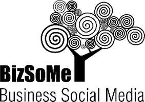 BizSoMe Workshop - Business Social Media