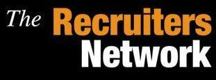 Recruiters Networking Event - 10th June