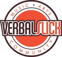 Verbal Slick LIVE !