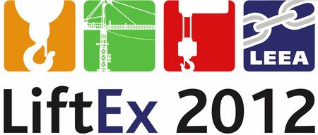 LiftEx 2012