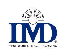 IMD North American Learning Event & Reunion in Boston...