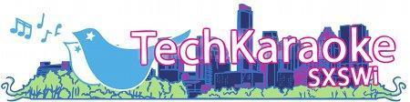 TechKaraoke @ SXSWi 2010