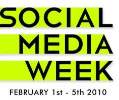 Navigating Social Media and New Technology in Healthcare and...