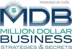 Million-Dollar Business Strategies and Secrets Revealed