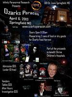 Ozarks ParaCon