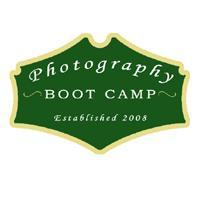 Express Photography Boot Camp - Wichita , KS Februay...