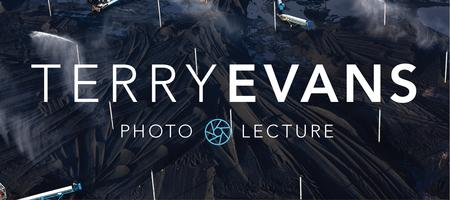 Terry Evans Lecture