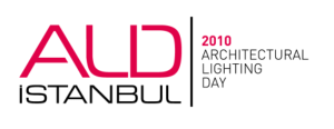 Architectural Lighting Day - İstanbul 2010
