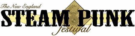 New England Steampunk Festival