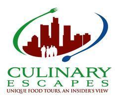 Royal Oak - 2010 Cutting Edge Cuisine Food Tour