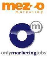 2nd Digital/Online Marketing Professionals link-up