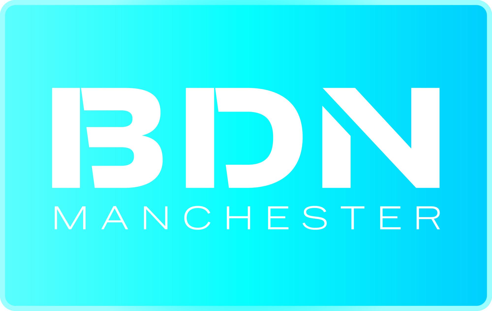 Business Development Network Manchester 26.03.2020