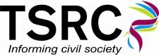 Third Sector Research Centre logo