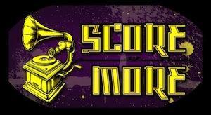 Score More+Polaris present ESKMO+EPROM