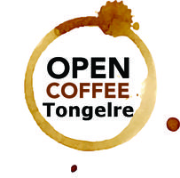 OpenCoffee Tongelre