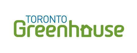 Toronto Greenhouse - Green Jobs Edition