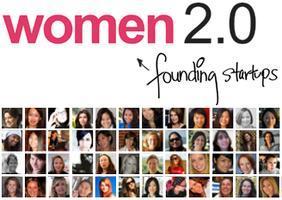 """Women 2.0 Startup Idea Workshop: """"Will It Launch?"""""""