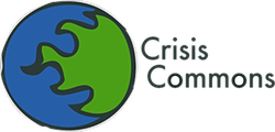 CrisisCampSiliconValley