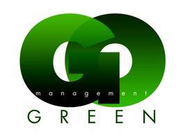GO Green Management's 3rd Annual Earth Day Event