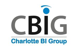 Feb. Charlotte BI Group Meeting:  An Overview of...