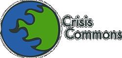 CrisisCampSiliconValley - Pakistan