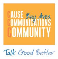 January 2013 Cause Communications Community Meetup:...