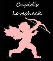 Cupid's Loveshack