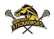 Stickhorses Bring Two Friends Night!