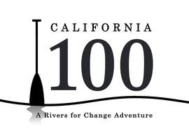 California 100 Pre Race Clinics/Trainings