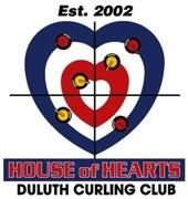 2013 House of Hearts Celebrity Bonspiel