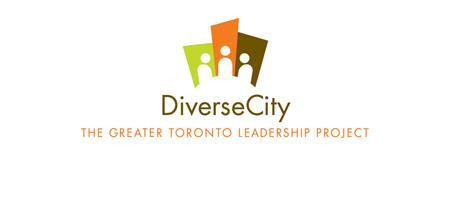 DiverseCity's Post-Election Update
