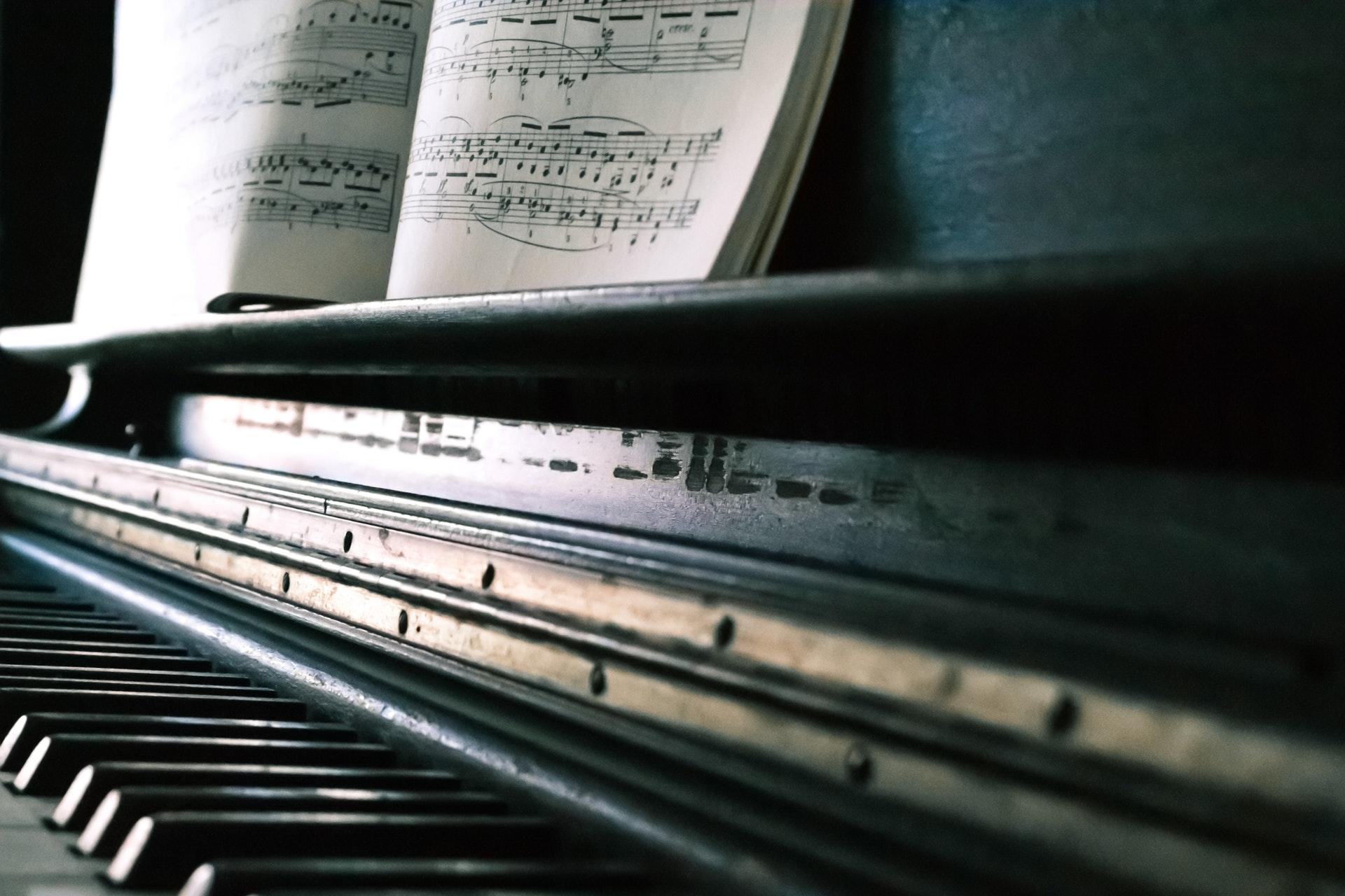 Schillerstraße Musical - AWA Hotel goes Music