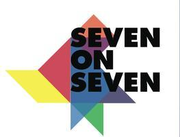 Seven on Seven