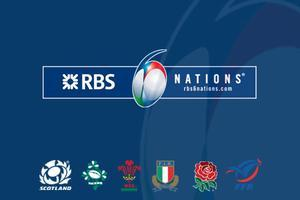 6 Nations rugby networking event - Breakfast & beers