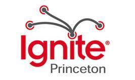Ignite Princeton