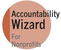 Accountability Standards Webinar