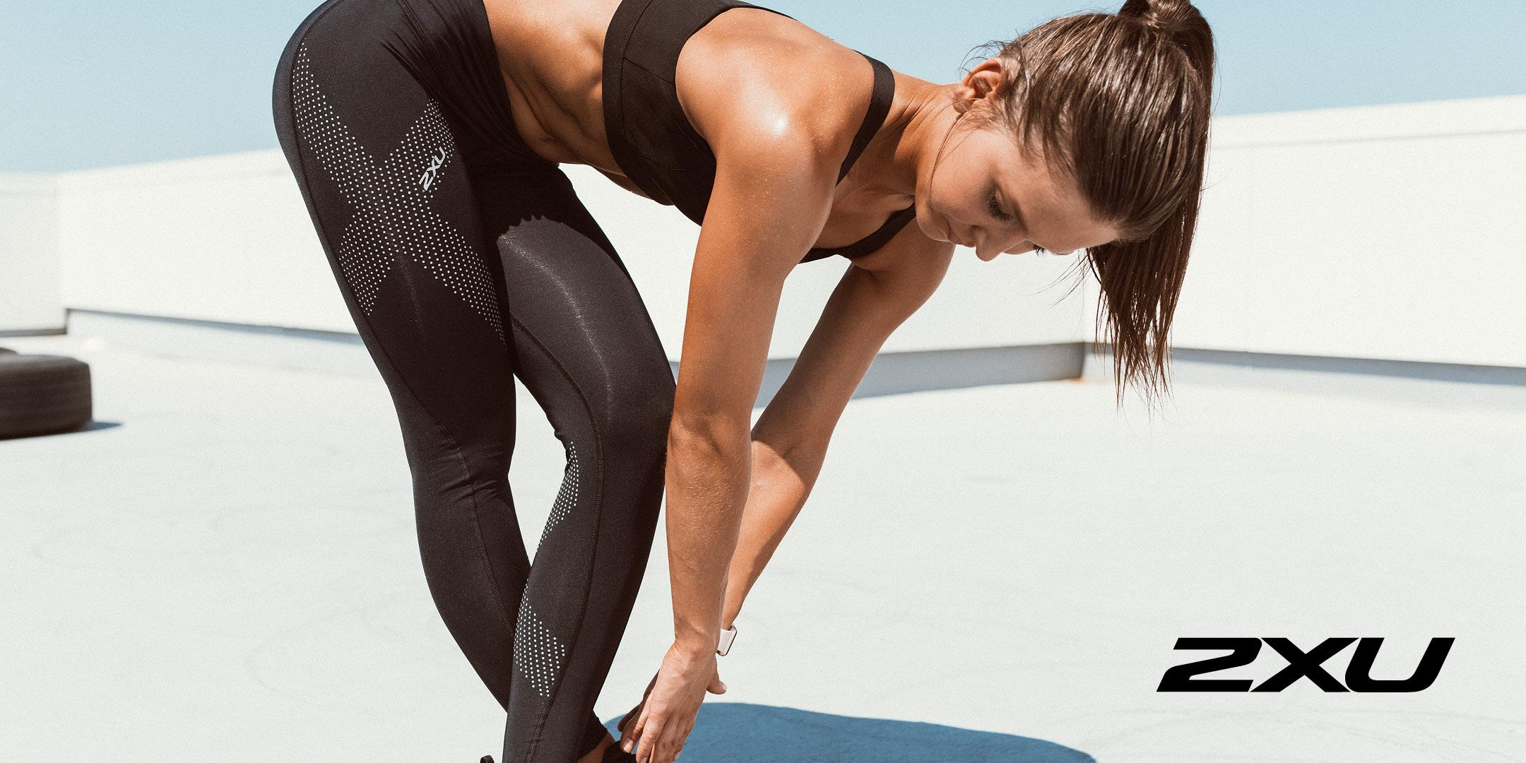 Yoga Sculpt with Clarrisa K